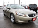 2009 Honda Accord EX***POWER SUNROOF***POWER SEAT in Thornhill, Ontario