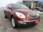 2010 Buick Enclave - in Thornhill, Ontario