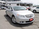 2012 Buick LaCrosse Convenience Group in Thornhill, Ontario