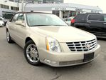 2008 Cadillac DTS - in Thornhill, Ontario