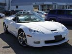 2011 Chevrolet Corvette - in Thornhill, Ontario