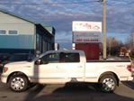 2009 Ford F-150           in Beauharnois, Quebec