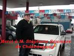 2010 Ford Escape           in Beauharnois, Quebec