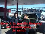 2004 GMC Yukon           in Beauharnois, Quebec