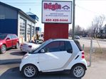 2009 Smart Fortwo           in Beauharnois, Quebec