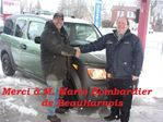 2004 Honda Element           in Beauharnois, Quebec