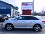 2009 Toyota Venza           in Beauharnois, Quebec