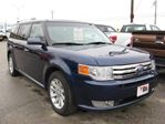 2012 Ford Flex SEL fwd in Mont-Laurier, Quebec