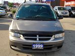 1999 Dodge Grand Caravan Base in Scarborough, Ontario