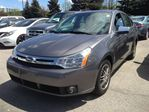 2010 Ford Focus SE in Scarborough, Ontario
