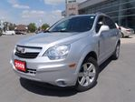 2009 Saturn VUE XR in Lindsay, Ontario