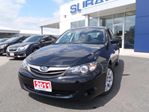2011 Subaru Impreza 2.5i in Peterborough, Ontario