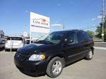 2006 Dodge Caravan SXT in Ottawa, Ontario
