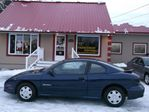 2000 Pontiac Sunfire