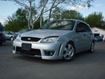 2006 Ford Focus SES. 5 SPEED. POWER GROUP in Ottawa, Ontario