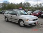 1999 Subaru Legacy Brighton SE AWD ONLY 93km  in Cambridge, Ontario