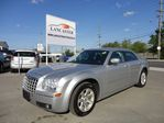 2007 Chrysler 300           in Ottawa, Ontario