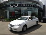 2008 Lexus ES 350 - in Mississauga, Ontario