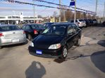2000 Toyota ECHO Sedan in Newmarket, Ontario