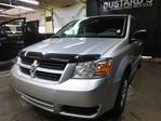 2010 Dodge Grand Caravan SE TOUCH SCREEN & DVD!!! in Listowel, Ontario