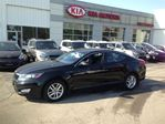2013 Kia Optima $99 down just $69 per week! in Brantford, Ontario