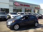 2013 Kia Rio Heated Seats*Bluetooth in Brantford, Ontario