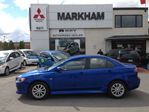 2012 Mitsubishi Lancer SE BRAND NEW!!! in Markham, Ontario