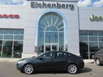 2013 Dodge Dart SXT in Tillsonburg, Ontario