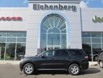 2013 Dodge Durango SXT in Tillsonburg, Ontario