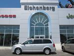 2011 Dodge Grand Caravan SXT  *ONE OWNER* in Tillsonburg, Ontario