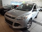 2013 Ford Escape ECOBOOST 4WD NAV. in Gatineau, Quebec