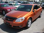 2006 Chevrolet Cobalt LT Coupe Air Power Group in Ottawa, Ontario