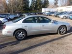 2001 Oldsmobile Aurora ASK ABOUT OUR FINANCE OPTIONS in Wellesley, Ontario