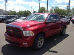 2010 Dodge RAM 1500 Laramie in Windsor, Ontario