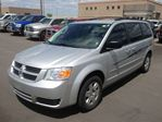 2009 Dodge Grand Caravan SE in Windsor, Ontario