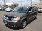 2010 Dodge Grand Caravan SXT in Windsor, Ontario