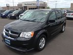 2011 Dodge Grand Caravan SE in Windsor, Ontario