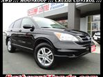 2011 Honda CR-V EX! AWD! HONDA CERTIFIED!!! POWER MOONROOF! in Bathurst, New Brunswick