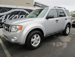 2009 Ford Escape XLT Automatic in Montreal, Quebec