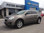2010 Chevrolet Equinox LS in Napanee, Ontario