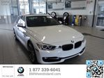 2012 BMW 3 Series 328 i SPORTPACKAGE! PREMIUM PACKAGE! in Dorval, Quebec