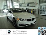 2012 BMW 3 Series 328 i i sPORT LINE! WOW NAVIGATION! in Dorval, Quebec