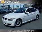 2010 BMW 3 Series i Premium Package in Halifax, Nova Scotia