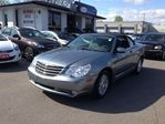 2008 Chrysler Sebring Touring in Mississauga, Ontario