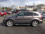 2011 Honda CR-V EX-L in Burlington, Ontario
