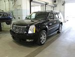 2010 Cadillac Escalade Navigation, DVD, 22 inch Wheels in Edmonton, Alberta