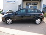 2008 Saturn Astra XE in Dartmouth, Nova Scotia