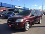 2009 Chevrolet Uplander LT1 in Brampton, Ontario