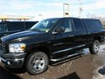 2007 Dodge RAM 1500 SLT QUAD 4X4 in Ottawa, Ontario