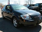 2008 Pontiac G5 Base 2dr Coupe in Ottawa, Ontario